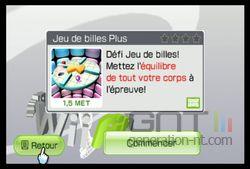 Wii Fit Plus (28)