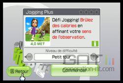 Wii Fit Plus (29)