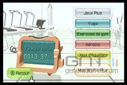 Wii Fit Plus (30)