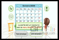 Wii Fit Plus (31)