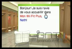 Wii Fit Plus (2)