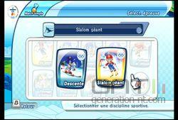 Mario & Sonic aux JO d'hiver (4)