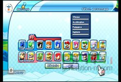 Mario & Sonic aux JO d'hiver (5)