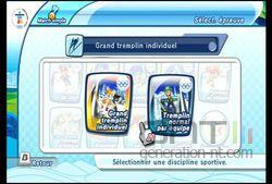 Mario & Sonic aux JO d'hiver (12)