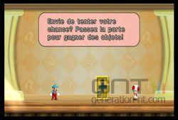 New Super Mario Bros Wii (14)