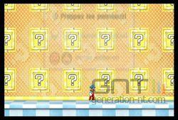 New Super Mario Bros Wii (15)