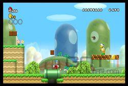 New Super Mario Bros Wii (17)
