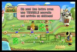New Super Mario Bros Wii (19)