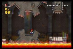 New Super Mario Bros Wii (26)