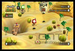 New Super Mario Bros Wii (30)