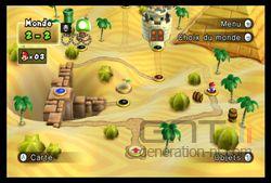New Super Mario Bros Wii (31)