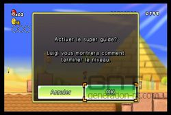 New Super Mario Bros Wii (32)