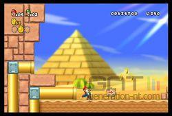 New Super Mario Bros Wii (34)