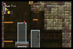 New Super Mario Bros Wii (36)