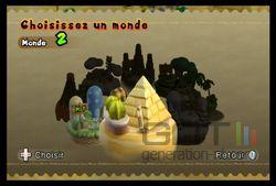 New Super Mario Bros Wii (37)