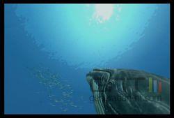 Endless Ocean 2 (4)