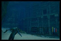 Endless Ocean 2 (10)