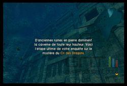 Endless Ocean 2 (11)