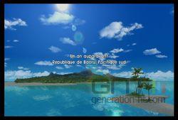 Endless Ocean 2 (12)