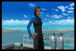 Endless Ocean 2 (13)