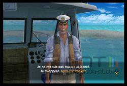 Endless Ocean 2 (14)