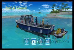 Endless Ocean 2 (15)