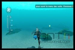 Endless Ocean 2 (24)