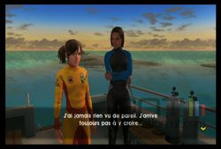 Endless Ocean 2 (25)