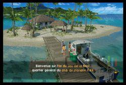 Endless Ocean 2 (32)