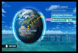 Endless Ocean 2 (37)