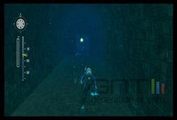 Endless Ocean 2 (43)