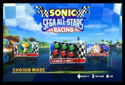 Sonic & Sega All Stars Racing (2)