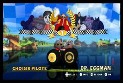 Sonic & Sega All Stars Racing (3)