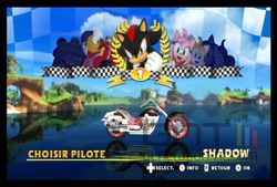Sonic & Sega All Stars Racing (4)
