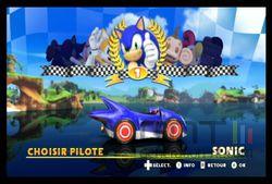 Sonic & Sega All Stars Racing (7)