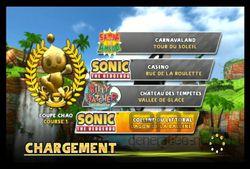 Sonic & Sega All Stars Racing (8)