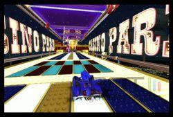 Sonic & Sega All Stars Racing (9)