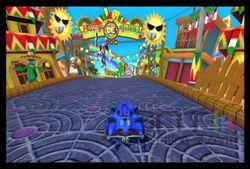 Sonic & Sega All Stars Racing (10)