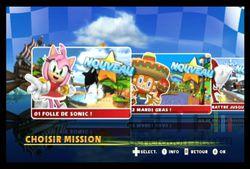 Sonic & Sega All Stars Racing (11)