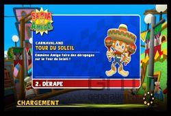 Sonic & Sega All Stars Racing (17)
