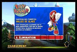 Sonic & Sega All Stars Racing (18)