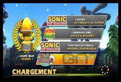 Sonic & Sega All Stars Racing (19)