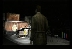 Silent Hill Shattered Memories (3)