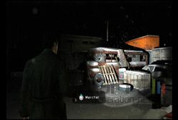 Silent Hill Shattered Memories (4)