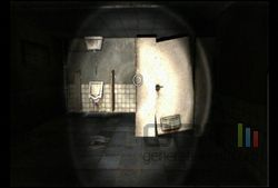 Silent Hill Shattered Memories (5)