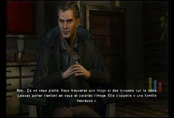 Silent Hill Shattered Memories (16)