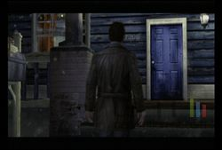 Silent Hill Shattered Memories (18)
