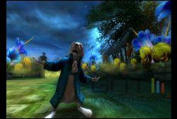 Alice au Pays des Merveilles (3)
