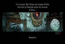 Alice au Pays des Merveilles (9)