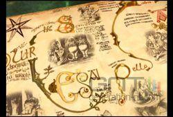 Alice au Pays des Merveilles (12)